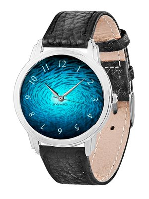 Часы кварцевые | 3687451