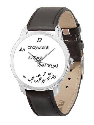 Часы кварцевые | 3687459