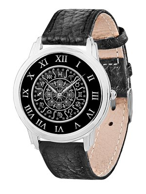 Часы кварцевые | 3687471