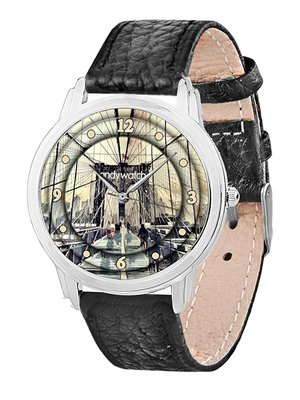 Часы кварцевые | 3687475