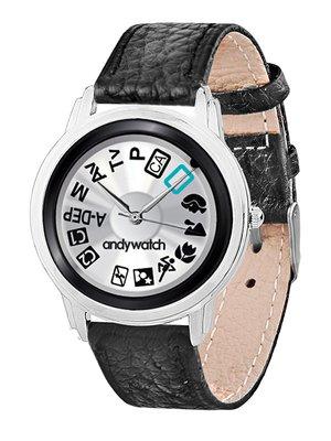 Годинник кварцовий   3687476