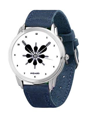 Годинник кварцовий | 3687498
