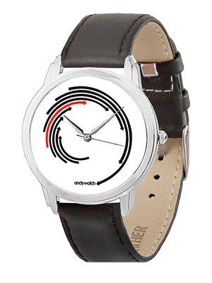 Часы кварцевые   3687500