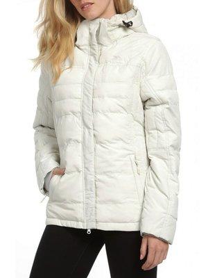 Куртка біла | 3608408