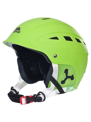 Шлем сноубордический | 3608455