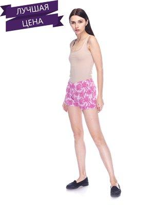 Шорти рожеві - Replay - 3515444