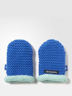 Рукавички сині | 3694664