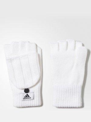 Перчатки белые | 3694679