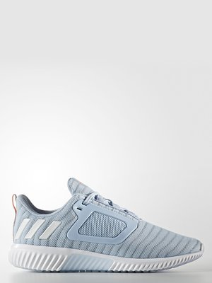 Кроссовки голубые | 3694649
