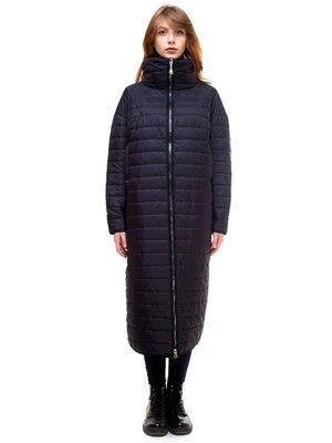 Пальто чорне | 3695358