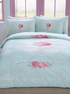 Комплект постельного белья двуспальный (евро) | 3697838