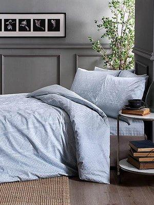 Комплект постельного белья двуспальный (евро) | 3697865