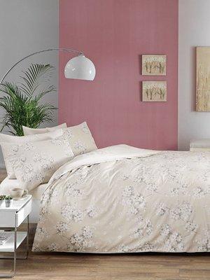 Комплект постельного белья двуспальный (евро) | 3697869