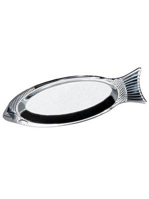 Блюдо для риби (35х13х1,5 см) | 3699938
