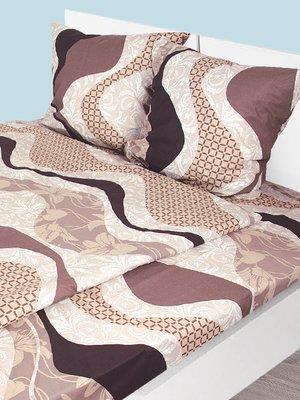 Комплект постельного белья полуторный   3700739