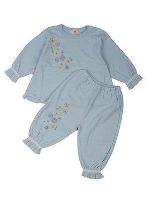 Комплект: реглан і штани | 3702236