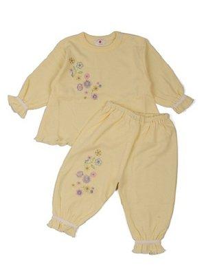Комплект: реглан і штани | 3702254