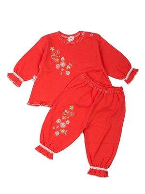 Комплект: реглан і штани | 3702255