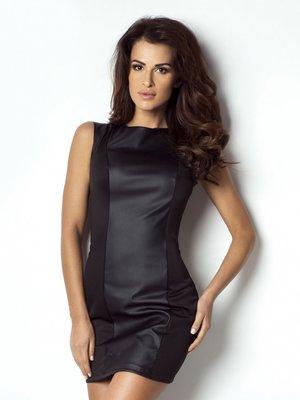Платье черное | 3708288