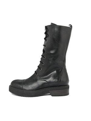 Черевики чорні | 3707243