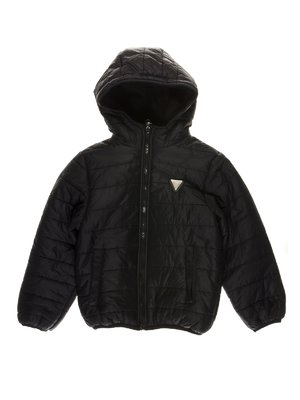 Куртка синя | 3698321