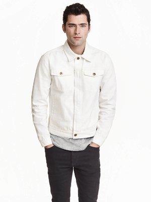 Куртка біла   3602859