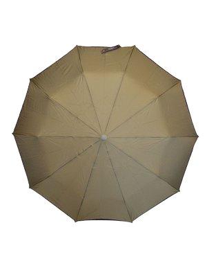 Зонт | 3717648