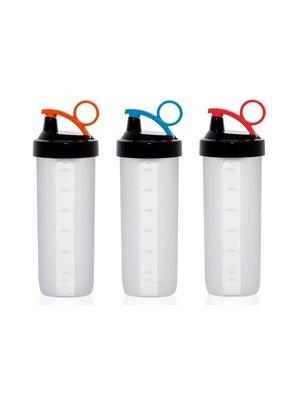 Бутылка для спорта (0,75 л) | 3720440