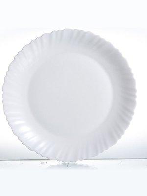 Тарелка круглая (30 см) | 3720536