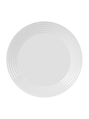 Тарелка глубокая круглая (28 см) | 3720542
