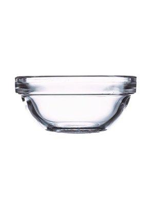 Салатник (6 см) | 3720619