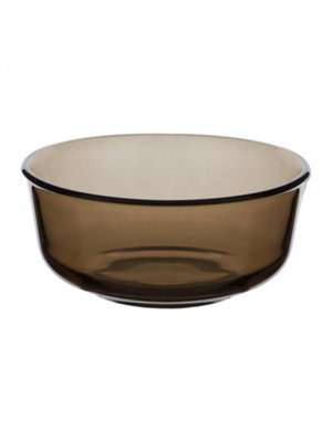 Салатник (12 см) | 3720635