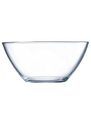 Салатник (20 см) | 3720636