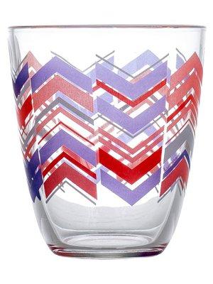 Набор стаканов (6х310 мл)   3720654