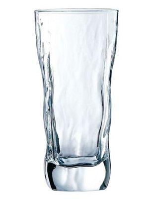 Набор стаканов (3х400 мл)   3720660
