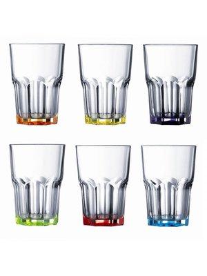 Набор стаканов (6х350 мл) | 3720663