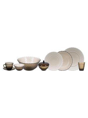 Сервиз столовый (45 предметов)   3720700