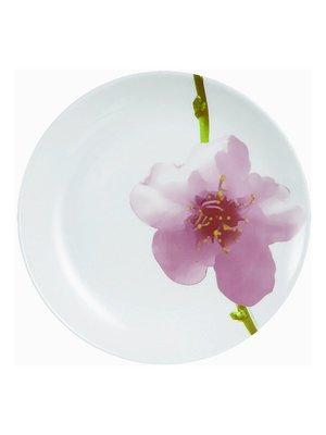 Тарелка десертная (19 см) | 3720714