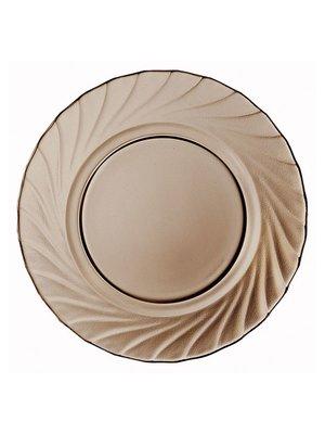 Тарелка десертная (19,6 см) | 3720720