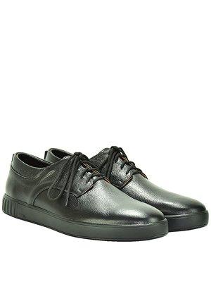 Туфли черные | 3723972