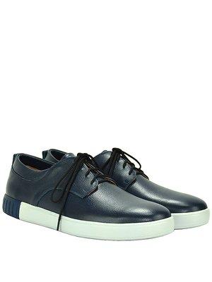 Туфлі сині | 3723975