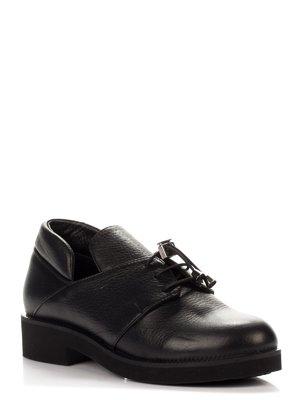 Туфли черные | 3548669
