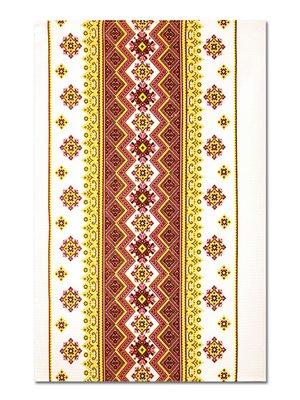 Рушник кухонний вафельний (45х75 см) | 3722537