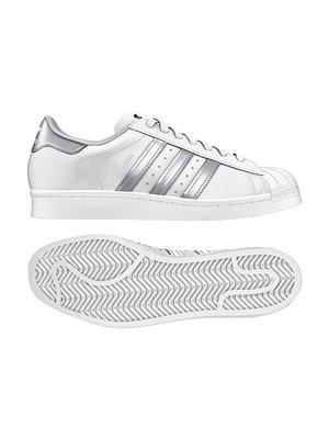 Кроссовки белые | 3711703
