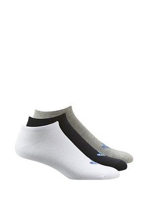 Набір шкарпеток (3 пари) | 3711705