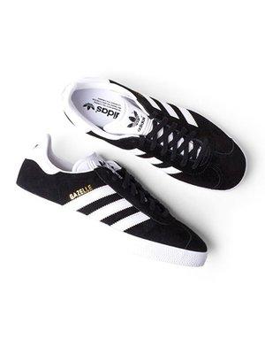 Кросівки чорні   3711710