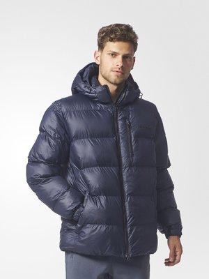 Куртка темно-синяя | 3711862