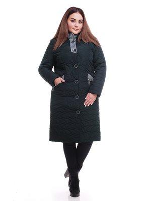 Пальто черничного | 3726726