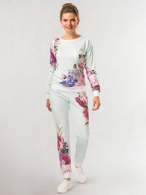 Костюм: джемпер и брюки - Garda - 3727465