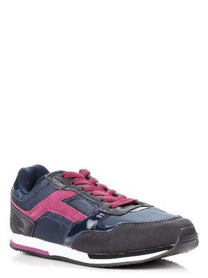 Кросівки сині | 3687049